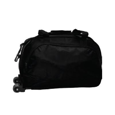 Duffle Trolley Bag | Executive Corporate Gifts Singapore