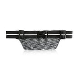 Fashion Waist Pouch | Executive Door Gifts