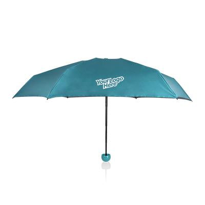 OSSI Capsule Mini Umbrella | Executive Corporate Gifts Singapore