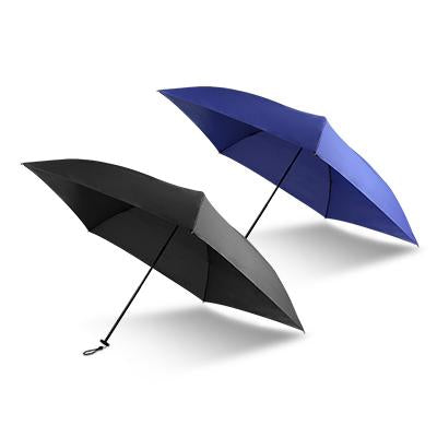 Quick Dry Foldable Umbrella | Executive Corporate Gifts Singapore