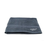 Premium Bath Towel | Executive Corporate Gifts Singapore