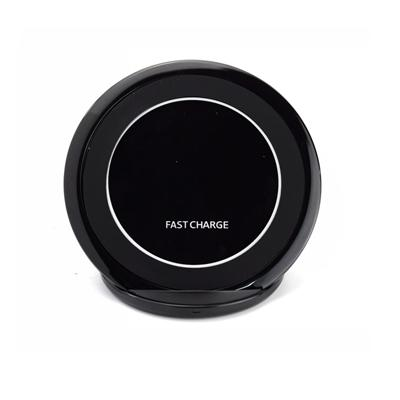 Wireless Charger Docking System | Executive Corporate Gifts Singapore
