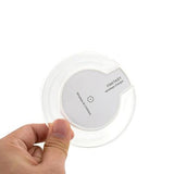 Wireless Mobile Charger | Executive Corporate Gifts Singapore