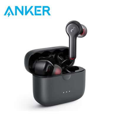 Anker Soundcore Liberty Air 2 Wireless Earbuds | Executive Corporate Gifts Singapore
