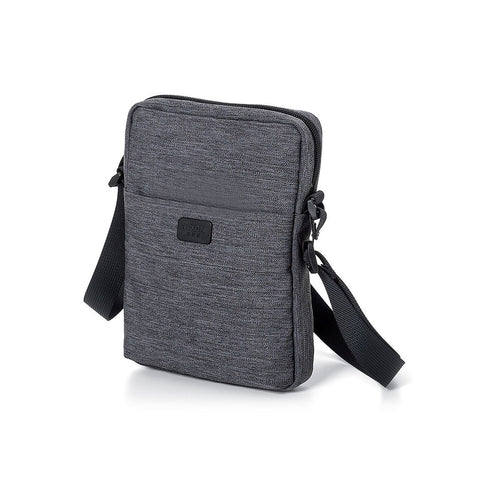 Tablet Shoulder Bag | Executive Door Gifts