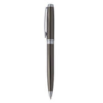 Balmain Aphelion Gun Metal Ballpoint Pen | Executive Corporate Gifts Singapore