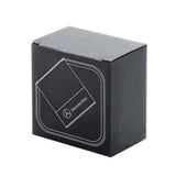 Black Wireless Speaker | Executive Corporate Gifts Singapore