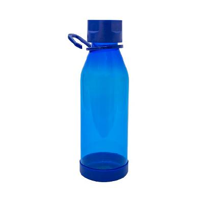 Bottle with Handle Hook | Executive Corporate Gifts Singapore
