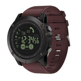 Zeblaze Vibe 3 Smart Watch | Executive Door Gifts