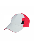 Trendy Cotton Baseball Cap 6 Panel | Executive Corporate Gifts Singapore