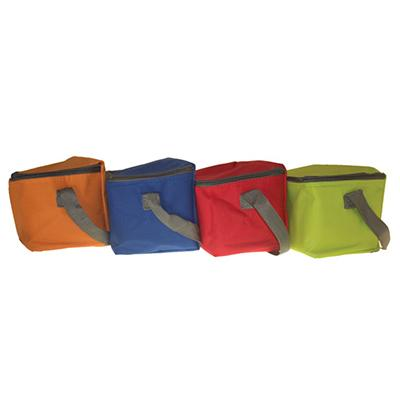 Cooler Bags | Executive Corporate Gifts Singapore