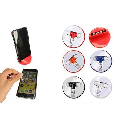 3 in 1 Phone Holder | Executive Corporate Gifts Singapore