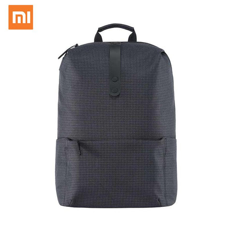 Xiaomi College Casual Backpack | Executive Door Gifts