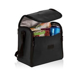Convertible Cooler Bag | Executive Corporate Gifts Singapore