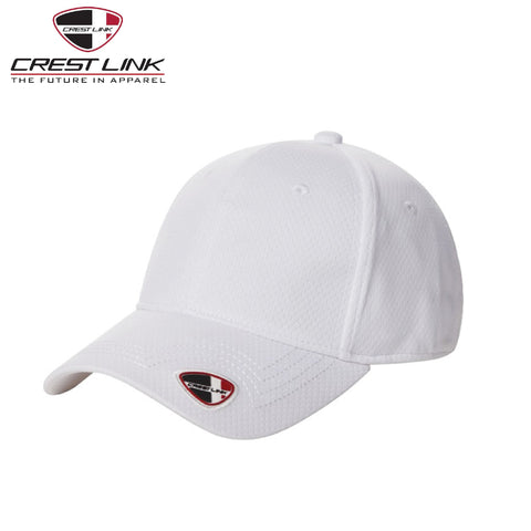 Crest Link Cap (89180734) | Executive Corporate Gifts Singapore