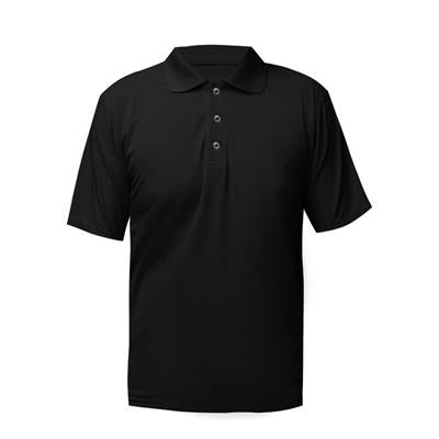 Cross Runner Performance Unisex Polo | Executive Corporate Gifts Singapore