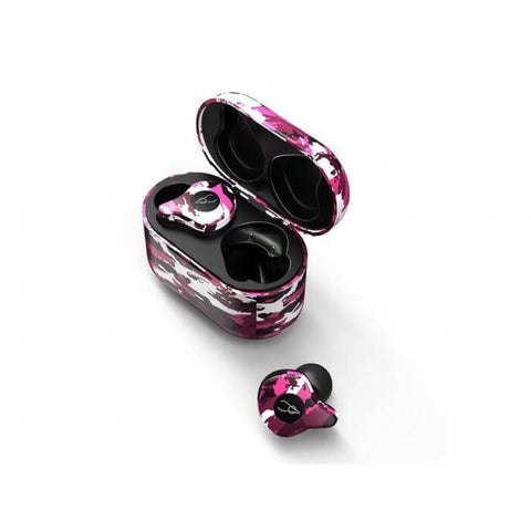 Sabbat E12 True Wireless Earbud Limited Edition | Executive Corporate Gifts Singapore