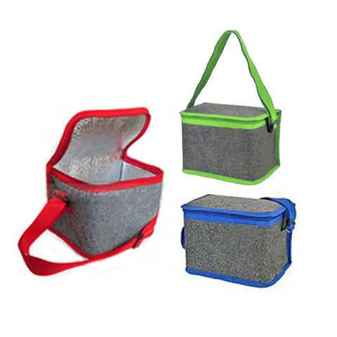 Felt Cooler Bag | Executive Corporate Gifts Singapore