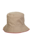 Fisherman Hat | Executive Corporate Gifts Singapore