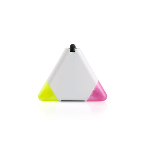 Multi-function Gel Ink Highlighter | Executive Corporate Gifts Singapore