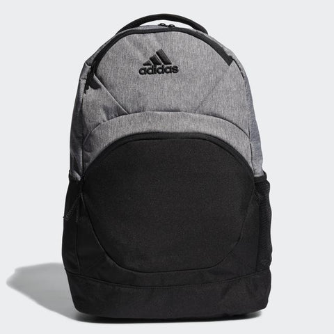 adidas Casual Back Pack | Executive Door Gifts