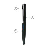 Fash Ballpoint Pen | Executive Door Gifts