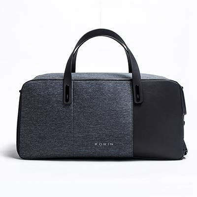 FlexPack Go Travel Bag | Executive Corporate Gifts Singapore