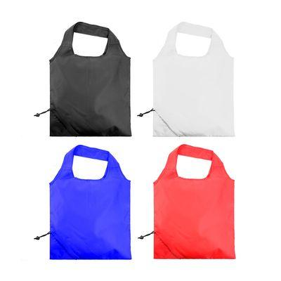 Foldable Shopper Tote | Executive Door Gifts