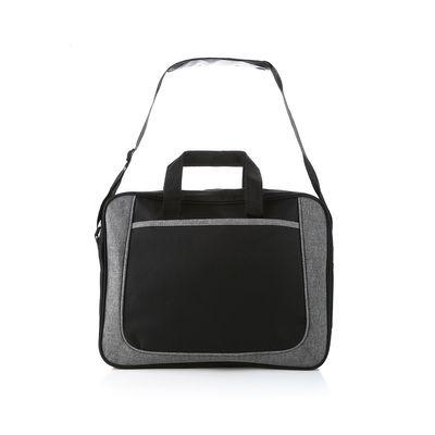Graphite Business Briefcase | Executive Corporate Gifts Singapore