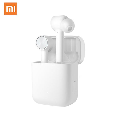 Xiaomi Mi Earphone AirDots Pro True Wireless Earbud | Executive Corporate Gifts Singapore