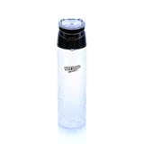 BPA Free Sports Bottle (25oz) | Executive Corporate Gifts Singapore