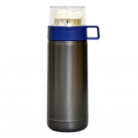 350ml Stainless Steel Thermos | Executive Corporate Gifts Singapore