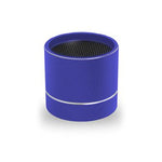 I-Fame Bluetooth Speaker | Executive Corporate Gifts Singapore