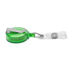 ID Card Holder Pulley | Executive Corporate Gifts Singapore