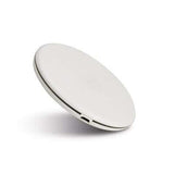Pure Wireless Charger | Executive Corporate Gifts Singapore