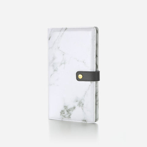 Marble Travel Organiser | Executive Corporate Gifts Singapore