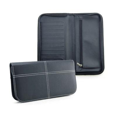 Bava Travel Organizer | Executive Corporate Gifts Singapore
