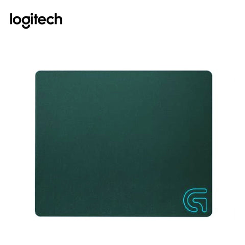 Logitech G440 Hard Gaming Mousepad | Executive Corporate Gifts Singapore