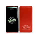 Luminous Logo Powerbank | Executive Corporate Gifts Singapore