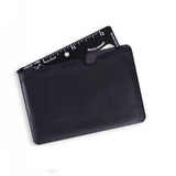 Smartlex Wallet With Multipurpose Tools