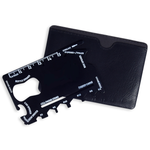 Smartlex Wallet With Multipurpose Tools | Executive Corporate Gifts Singapore