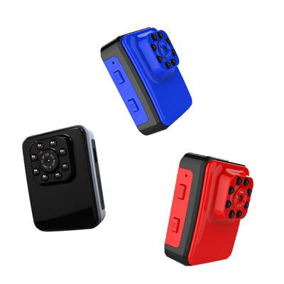 Mini HD Action Camera | Executive Corporate Gifts Singapore
