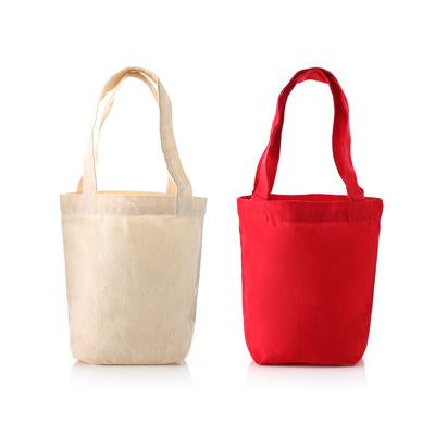 Mini Tote Bag | Executive Door Gifts