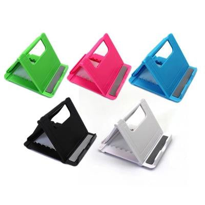 Multi Angle Foldable Tablet Stand | Executive Corporate Gifts Singapore
