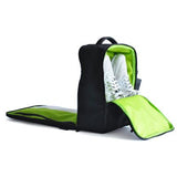 Multifunction Backpack | Executive Corporate Gifts Singapore
