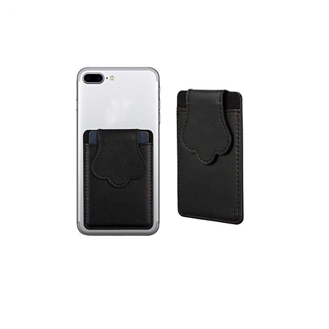 Smart Phone Credit Card Holder | Executive Corporate Gifts Singapore