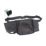 Nylon Waist Pouch | Executive Corporate Gifts Singapore