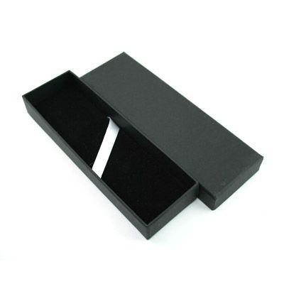 Paper Gift Pen Box | Executive Corporate Gifts Singapore