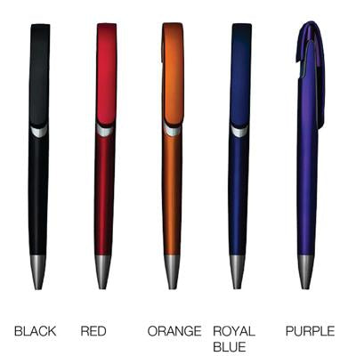 Tron Ballpoint Pen | Executive Door Gifts