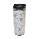 PP Auto Mug | Executive Corporate Gifts Singapore